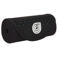 CoolCore Dr. Cool Ice + Compression Therapy Wrap
