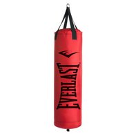 EVERLAST PolyCanvas 80-lb. Heavy Bag