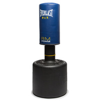 EVERLAST PowerCore FIT Freestanding Heavy Bag with Kit
