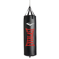 EVERLAST 100-lb. Nevatear Heavy Bag