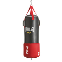 EVERLAST MMA OmniStrike 80-lb. Heavy Bag