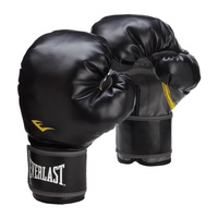 EVERLAST Classic Boxing Gloves