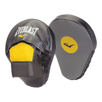 EVERLAST Pro Mantis Punch Mitts