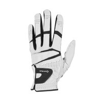 TaylorMade Men'sStratus Sport Golf Glove