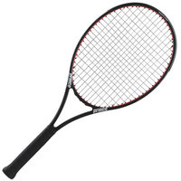 Prince Textreme Warrior 107T Tennis Racquet