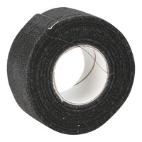 Unique Gauze Racquet Grip Tape