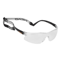 HEAD Impulse Racquetball Eyeguard