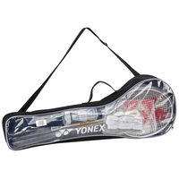 Yonex 4-Player Combination Badminton Set