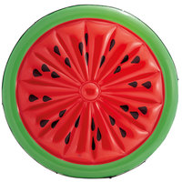Intex Watermelon Island Pool Float