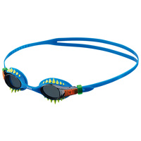 TYR Youth's Swimple Spike Swim Goggles