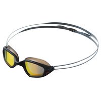 Speedo Covert Mirrored Swim Goggles