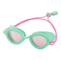 Speedo Youth's Sunny G Sea Shells Swim Goggles