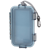 Outdoor Products Smart Phone Watertight Case