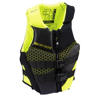 Body Glove Phantom USCGA Neoprene Life Vest