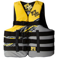 Body Glove Method Personal Flotation Device