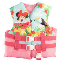 X2O Minnie Mouse Child Life Vest