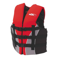 X2O Youth's Nylon Flotation Vest