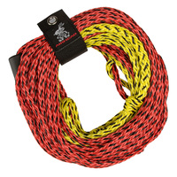 Airhead 2 Section 2 Rider Tow Rope