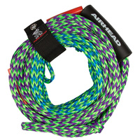 Airhead 2 Section 4 Rider Tow Rope