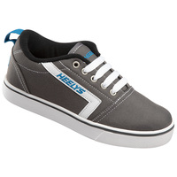 Heelys GR8 Pro Youth's Roller Shoes