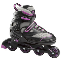 CHICAGO Blazer Jr. Girls' Adjustable Inline Skates
