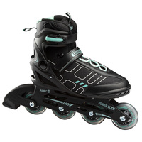CHICAGO Women's Adjustable Inline Skates
