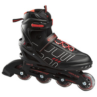 CHICAGO Men's Adjustable Inline Skates