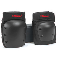 Airwalk Youth Protective Pads - 2-Pack