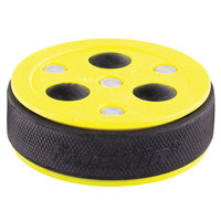 Franklin NHL Roll-A-Puck X3