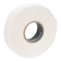 Renfrew CMP Gold Premium Hockey Tape