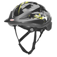 Bell Richter Bike Helmet