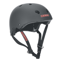 Static Aggressive Helmet
