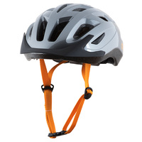 Cyclic VT21 Nova Hybrid LED Bike Helmet