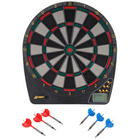 Accudart Power Electronic Dartboard