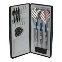 Accudart Tungsten Dart Set