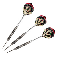 UNICORN ST90 Steel Tip Darts