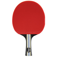 Stiga Titan Table Tennis Racket