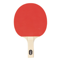 Stiga Hardbat Table Tennis Racket