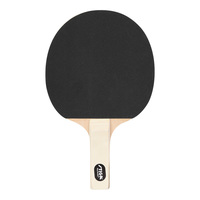 Stiga Sandy Table Tennis Racket