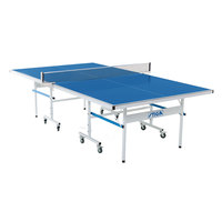 Stiga XTR Indoor/Outdoor Table Tennis Table