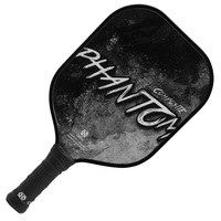 Onix Composite Phantom V2 Pickleball Paddle