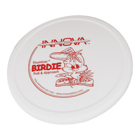 Innova Putter Golf Disc