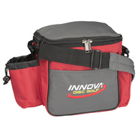 Innova Deluxe Disc Golf Bag