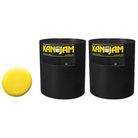 Kan Jam Original and Gliders Value Pack