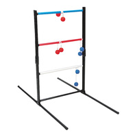 Maranda Enterprises Double Ladderball