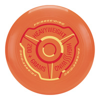 WHAM-O Heavyweight Frisbee