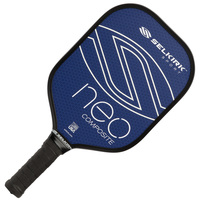 Selkirk Sport NEO Polymer Composite Ultimate Pickleball Paddle