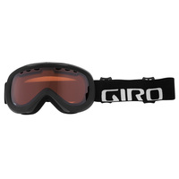 GIRO Insight Men's Snowsport Goggles