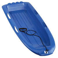 H2O!Recreational Inc. Two-Person Toboggan