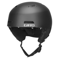 GIRO Men's Ledge Snowsport Helmet